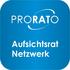 PRORATO Beirat-Aufsichtsrat-Netzwerk