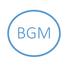 Digitales Betriebliches Gesundheitsmanagement (BGM)