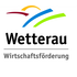 Wetterau - news der Wirtschaftsförderung