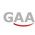 Graduate Alumni Network