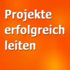 Projekte erfolgreich leiten, Projekte erfolgreich managen