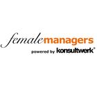 femalemanagers