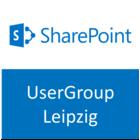 SharePoint UserGroup Leipzig