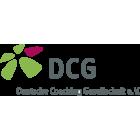Deutsche Coaching Gesellschaft