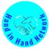 Hand in Hand Network rund um Bad Segeberg