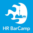 HR BarCamp - Forum für innovative Personalarbeit