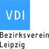 VDI Leipzig (AK Energietechnik)