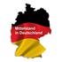 Mittelstand und Politik in Deutschland