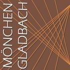 Mönchengladbacher Business Netzwerk