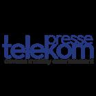 Telekom Presse