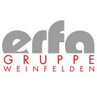 erfa-Gruppe Weinfelden