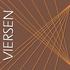 Viersener Business Netzwerk