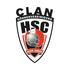 HSC Clan Suhr Aarau