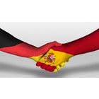 Spanier in Deutschland - Españoles en Alemania