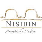 NISIBIN - Aramäische Studien