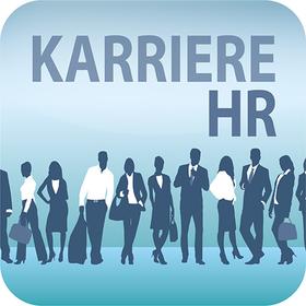 Karriere im HR [ by thematchmaker]