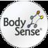 BodySense Gesundheitskonzept NeuroVital sensorisches Kraftausdauertraining. Eine neue Trainingsform die noch keiner kennt.