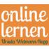 Online Austausch für Expert*innen in Coaching, Training, Beratung