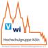 Verband Deutscher Wirtschaftsingenieure - Hochschulgruppe Köln
