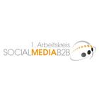 Erster Arbeitskreis Social Media in der B2B-Kommunikation