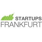Startups in Frankfurt