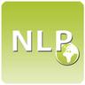 NLP - Die Welt des Neuro-Linguistischen Programmierens
