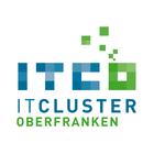 IT Cluster Oberfranken - Netzwerk der IT Branche in Oberfranken