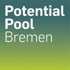 Potential Pool Bremen
