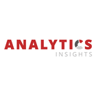 Analytics Insights - Digitale Analyse