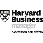 Harvard Business Manager Fallstudien
