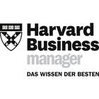 Harvard Business Manager Fallstudien