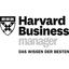Hbm logo google plus