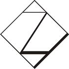 Westsächsische Hochschule Zwickau - Alumni