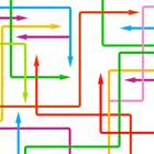 Industrie: Megatrends in Produktion, Einkauf, Logistik, Intralogistik und Automatisierung