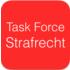 Task Force Strafrecht