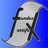 """Künstlergruppe """"fundus artifex"""""""