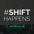 SHIFT HAPPENS - Das Netzwerk der SHIFTSCHOOL for Digital Transformation