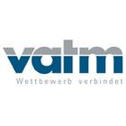 VATM - Wettbewerb in der Telekommunikationsbranche