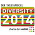 Diversity Kongress