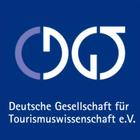 Tourismuswissenschaft