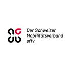 Schweizer Mobilitätsverband sffv
