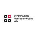 Sffv xing logo