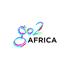 Wertschöpfungskette Afrika