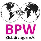 BPW Club Stuttgart