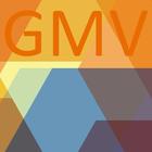 Gesunder Menschenverstand (GMV)