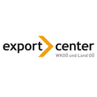 Export Center OÖ