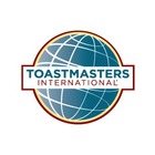 Toastmasters Business Club Frankfurt e.V.