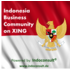 Indonesien Business Community EU