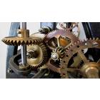 Alumni-Netzwerk der PricewaterhouseCoopers Unternehmensberatung GmbH