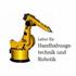 Alumni-Netzwerk der FH Osnabrück - Labor für Handhabungstechnik und Robotik